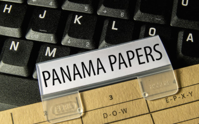 Will the Panama Papers Lead to Whistleblowing Awards in the US?