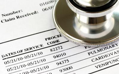 Arizona Man Receives $1.17 Million for Exposing Medicare Fraud