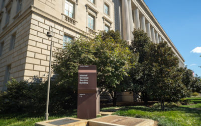 IRS Accepts Audit Results for Improved Whistleblower Award Processing