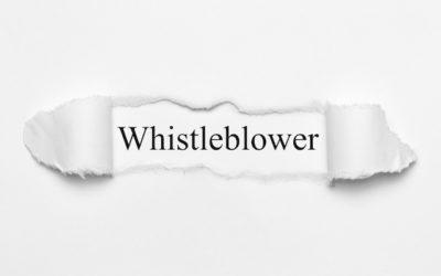 Divining the Future of the SEC Whistleblower Programs under President Trump