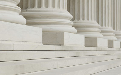 What is the Statute of Limitations for a False Claims Act (FCA) Suit?