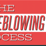 the-whistleblowing-process