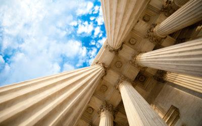Government Employee Wins $2.5 Million SEC Whistleblower Award