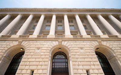 How Much Does the Government Award IRS Tax Fraud Whistleblowers?