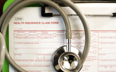 Can a Patient or Family Member Win a Whistleblower Award for Medicare/Medicaid Fraud?