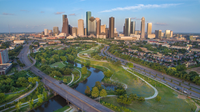 Why Houston May Be the Right Venue to File Your False Claims Act Claim