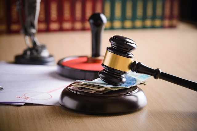 How Much Money Will It Cost to Pursue an FCA Case?