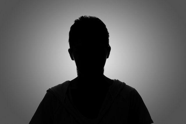 Will My Identity Become Public If I Bring a Whistleblower Lawsuit?
